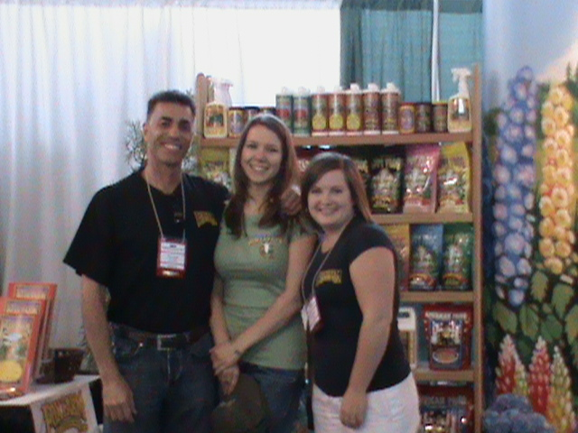 Foxfarm blog come see us at the 2010 indoor gardening expo dsc00013 workwithnaturefo